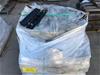 Qty 336 x Unused SK45/VIO50 Artliner Rubber Pads