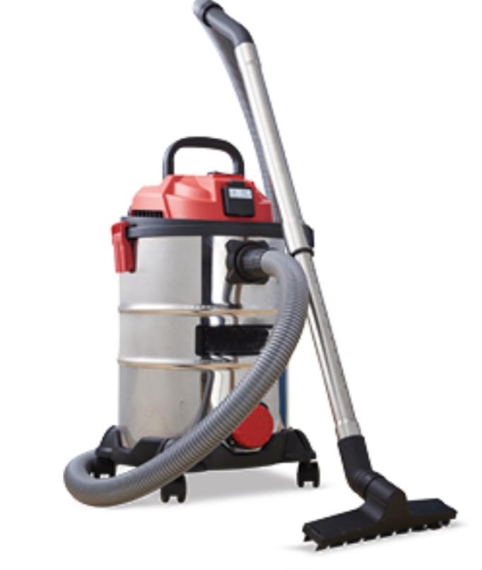 Leading Retailer Brand - Wet & Dry Vacuum