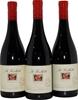 St Hallett Single Vineyard Release Barossa Shiraz 2013 (3x 750mL), SA. Cork