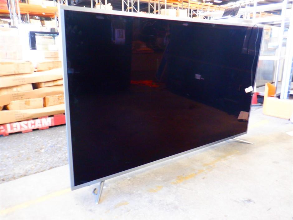 "Thorn 75"" 4K UHD TV (TH-75UHD)"