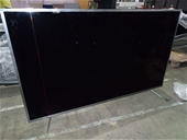 Unreserved Used Electronics Appliances & Home Furniture - SA