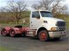 2008 Sterling HX9500 6 x 4 Prime Mover Truck