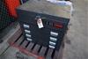 Tough 1-11 4-Drawer Metal Toolbox