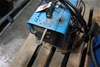 Cigweld Transmig 165 Turbo Welder