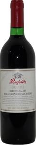 Penfolds Old Vine SGM 1997 (1x 750mL), S