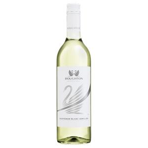 Houghton Stripe Sauvignon Blanc Semillon