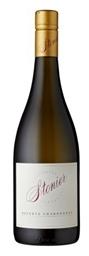 Stonier Reserve Chardonnay 2018 (6 x 750mL) Mornington Peninsula