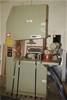 1999 Holytek B-800 Bandsaw Resaw