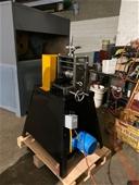 Manufacturing, Mechanical Workshop & More - VIC Pickup