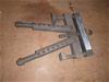 Cylinder Liner Puller