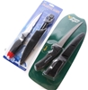 2 x Fish Filleting Knives c/w Sheath. Buyers Note - Discount Freight Rates