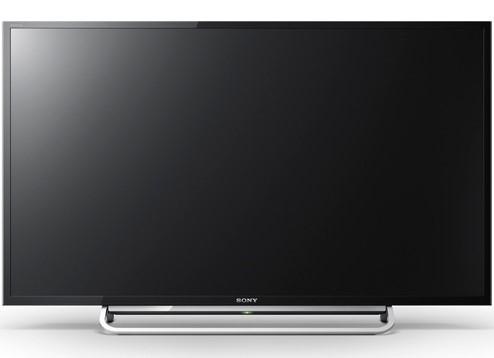 SONY BRAVIA 60inch Television, Model #KDL-60W600B w/ Remote, Cable & Feet.