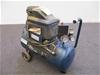 Projectair Compressor