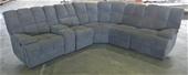 Unreserved Ex-Rental Appliances & Home Furniture - SA