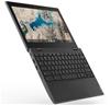Lenovo 100e 2nd Gen 11.6-inch Chromebook, Black