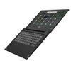 Lenovo Chromebook S340 14-inch Notebook, Black