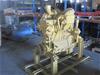 Caterpillar D343 PCTA Reconditioned Engine