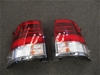 Pair of Toyota 200 Series Tail Lights