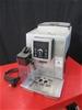 Delonghi ECAM23.460.S Automatic Coffee Machine