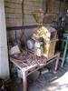Unbranded Hammermill