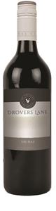 Drovers Lane Shiraz 2020 (12 x 750mL) SE