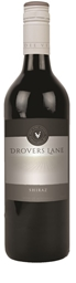 Drovers Lane Shiraz 2019 (12 x 750mL) SEA