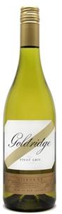 Goldridge Reserve Pinot Gris 2020 (12 x