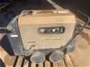 Spitwater SW201 High Pressure Washer (Karratha)