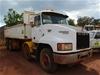2004 Mack ML 8 x 4 Tipper Truck