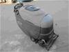 Nilfisk AX 651 Multi Eds Walk Behind Electric Floor Sweeper