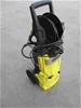 Karcher K5.690 Electric Pressure Washer