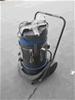 Columbus SW52 Mobile Wet / Dry Vacuum Cleaner