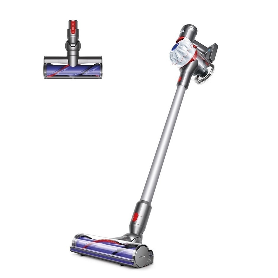 DYSON V7 Cord-Free Handstick Vacuum Cleaner N.B. Not in original packaging,
