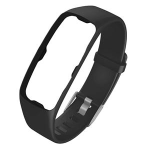 SOGA Smart Watch Model V8 Compatible Str