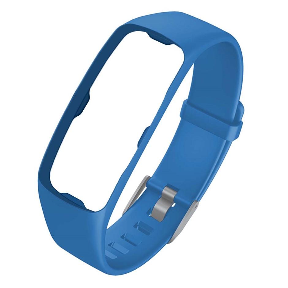 SOGA Smart Watch Model V8 Compatible Strap Adjustable Replacement band