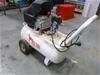 1 x Red Dog Direct Drive Compressor