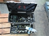 Stauff Hydraulic Testing Kit