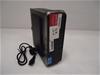 DESKTOP ULTRA SLIM CORE I7-4790/1TB/16GB