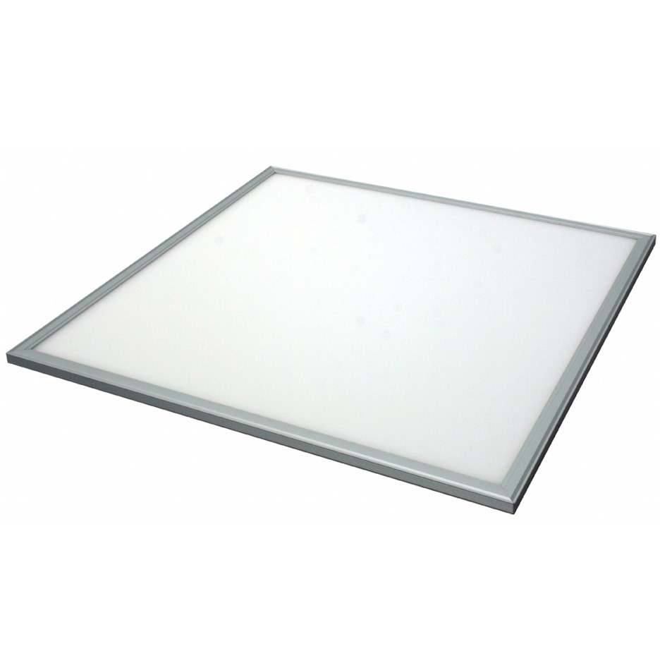 NLight 36W LED Panel Ceiling Light 600 x 600mm With SAA Driver
