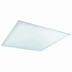 NLight 36W LED Flush Mount Panel Ceiling