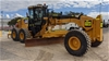2012 Caterpillar 14M Motor Grader (GD20003)