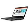 Lenovo ThinkPad A475 14-inch Notebook, Black