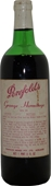 Fine Wine featuring Penfolds