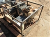 Kubota ACTV Diesel Powered Generator