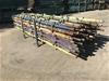 Scaffolding Quick Stage 3 Meter Standard with Stillage <LI>70 in Pack <LI