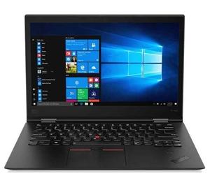Lenovo ThinkPad X1 Yoga 3rd Gen 14-inch
