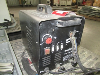 Workshop Equipment & Power Tools