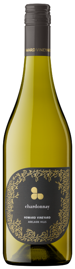 Howard Vineyard Clover Chardonnay 2018 (12x 750mL)