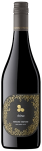 Howard Vineyard Clover Shiraz 2018 (12x