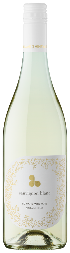 Howard Vineyard Q Block Sauvignon Blanc 2019 (12x 750mL)